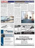 der wochenspiegel-ratgeber für ein schönes zuhause - Solidbase by ... - Page 4