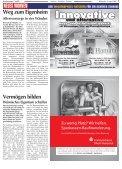 der wochenspiegel-ratgeber für ein schönes zuhause - Solidbase by ... - Page 5