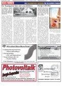 der wochenspiegel-ratgeber für ein schönes zuhause - Solidbase by ... - Page 7