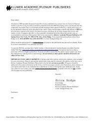 Erica Hodge - Clemson University