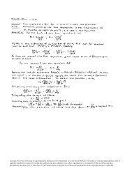 Homework #21