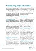 Kwartaalbericht Q4 2008.indd - Nielsen - Page 4