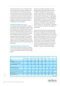 Kwartaalbericht Q4 2008.indd - Nielsen - Page 5