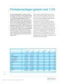 Kwartaalbericht Q4 2008.indd - Nielsen - Page 7