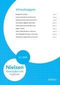 Dagbladen - Nielsen - Page 2