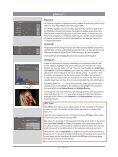 Metadata - Page 4