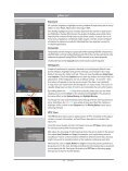 Basic Adjustments - Page 2