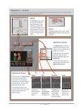 Basic Adjustments - Page 6