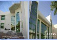 Al Ain English Speaking School AAESS
