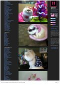 !! omg blog /omg social club !! - Luna The Fashion Kitty - Page 2