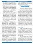 Biotic Invasions - Page 6