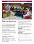 Chemistry/Biochemistry Super Saturday - Bloomsburg University - Page 2