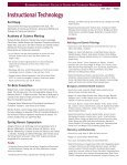 Chemistry/Biochemistry Super Saturday - Bloomsburg University - Page 4