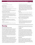 Chemistry/Biochemistry Super Saturday - Bloomsburg University - Page 5