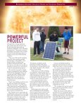 Watershed Solutions - Bloomsburg University - Page 2