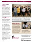 Watershed Solutions - Bloomsburg University - Page 4