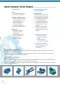 SPICER SERVICE CATALOG - Page 4