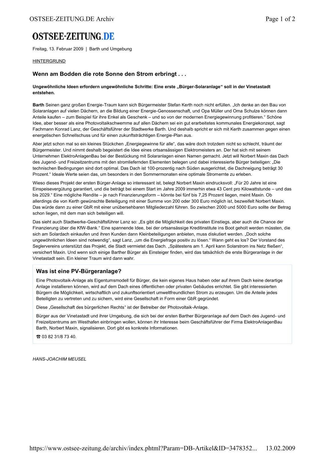 Charmant Wie Installiere Ich Kesselheizung Galerie - Schaltplan ...