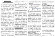 ORTZkunde 4/2012 - Offener Runder Tisch Zeitz