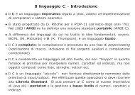 Lucidi in formato PDF