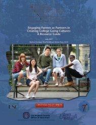 A Resource Guide.pdf - UCLA APEP