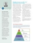 Financial Beacon - Page 2