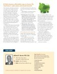 Financial Beacon - Page 3
