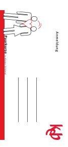 Paarkurse 2013 in - Katholische Erwachsenenbildung Kreis ... - Page 6