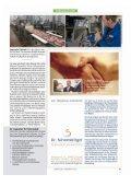 Aseptische Fördertechnik - Seite 4