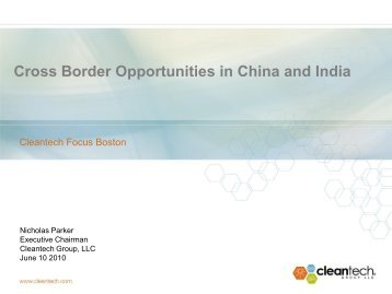 Boston Focus Keynote_NParker.pdf - Upcoming Forums and Events ...