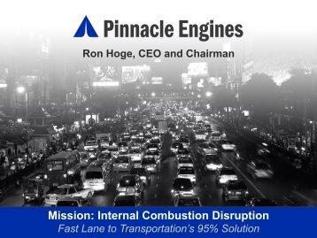 Pinnacle Engines.pptx