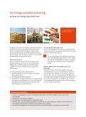 Gezielter Versicherungsschutz für Landwirte. - Firmenkunden - Seite 5