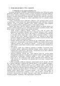 Akční plán podpory odborného vzdělávání - Strategie vzdělávání 2020 - Page 3