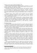 Akční plán podpory odborného vzdělávání - Strategie vzdělávání 2020 - Page 4