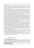 Akční plán podpory odborného vzdělávání - Strategie vzdělávání 2020 - Page 5