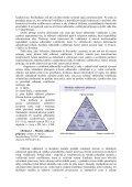 Akční plán podpory odborného vzdělávání - Strategie vzdělávání 2020 - Page 6