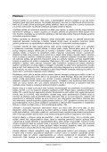 Akční plán - Page 3