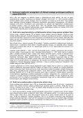 Akční plán - Page 6