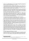 Akční plán - Page 7