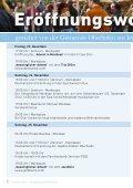 Advent 2012 - Mondsee - Salzkammergut - Seite 6