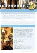 Advent 2012 - Mondsee - Salzkammergut - Seite 7