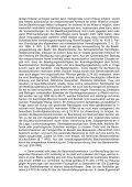 Rechtsmittelverfahren. Zuständigkeit. Rekurs gegen den Entzug von ... - Seite 2