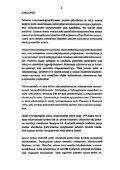 Tiedonanto YST-87 - Page 7