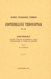 1 - arkisto.gsf.fi
