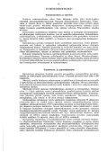 nattanen-type - arkisto.gsf.fi - Geologian tutkimuskeskus - Page 7