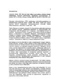 GEOLOGIAN TUTKIMUSKESKUS GEOLOGICAL SURVEY OF ... - Page 4