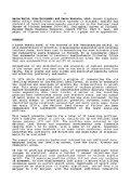 murroslinjavaaitus km - arkisto.gsf.fi - Geologian tutkimuskeskus - Page 5