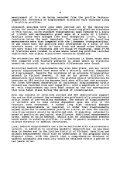 murroslinjavaaitus km - arkisto.gsf.fi - Geologian tutkimuskeskus - Page 6