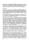 murroslinjavaaitus km - arkisto.gsf.fi - Geologian tutkimuskeskus - Page 7