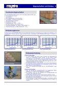 Lasto-Wandlager 2007.07 DE - Seite 3